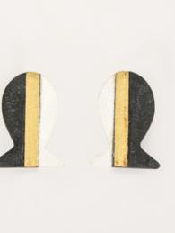 Marmaro earrings
